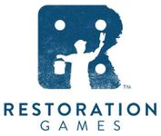 Board Game Publisher: Restoration Games