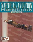 RPG Item: Nautical / Aviation Handbook