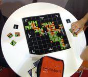 Board Game: Path