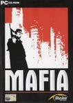 Video Game: Mafia