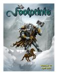 Issue: Footprints (Issue 10 - Apr 2007)
