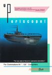 Video Game: Up Periscope!
