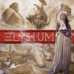Board Game: Elysium