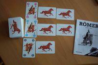 Board Game: Römer