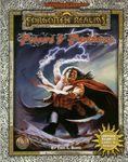 RPG Item: Powers & Pantheons