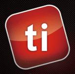 Video Game Publisher: Triniti Interactive