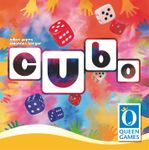 Board Game: Cubo