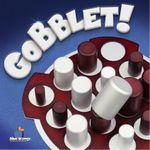 Board Game: Gobblet