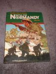 Board Game: Battle for Normandy