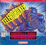 Video Game: Teleroboxer