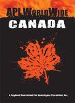 RPG Item: API Worldwide: Canada
