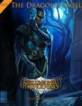 RPG Item: The Dragon Scroll
