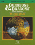 RPG Item: CM7: The Tree of Life