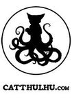 Board Game Publisher: CATTHULHU.com