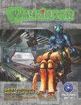 Issue: Wayfinder (Issue 19 - PaizoCon 2019)