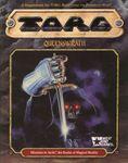 RPG Item: Queenswrath