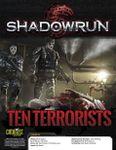 RPG Item: Ten Terrorists