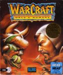 Video Game: Warcraft: Orcs & Humans