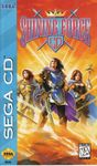 Video Game Compilation: Shining Force CD