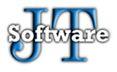 Video Game Publisher: John Tiller Software