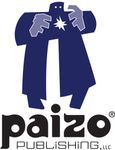 Board Game Publisher: Paizo Publishing