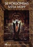 RPG Item: De fördömdas sista hopp