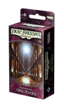 Board Game: Arkham Horror: The Card Game – The City of Archives: Mythos Pack