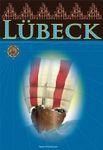 Board Game: Lübeck