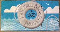 Board Game: Nautical Nonsense