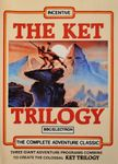 Video Game Compilation: The Ket Trilogy