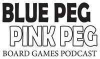 In guild Blue Peg, Pink Peg