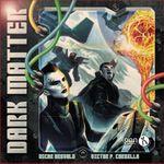 Board Game: Dark Matter