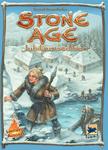 Stone Age: Jubiläumsedition
