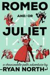 RPG Item: Romeo and/or Juliet