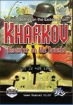 Video Game: Kharkov: Disaster on the Donets