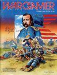 Custer's Luck