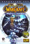 Video Game: World of Warcraft: Wrath of the Lich King