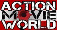 RPG: Action Movie World
