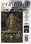 Issue: Cthulhus Ruf (Issue 8 - Nov 2015)