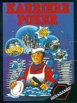 Board Game: Career Poker