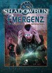 RPG Item: Emergence