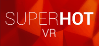Video Game: SUPERHOT VR