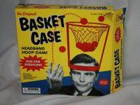 Board Game: Basket Case