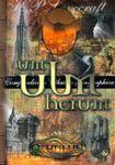 RPG Item: Um Ulm Herum