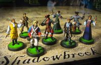 How to Paint Miniatures: The Ultimate Guide You Need