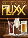 Board Game: Drinking Fluxx