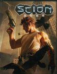 RPG Item: Scion: Hero