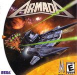 Video Game: Armada (1999)