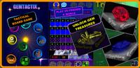 Video Game: Gemtactix