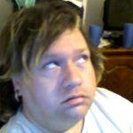 RPG Designer: Evey Lockhart